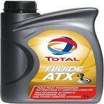 fluide-atx1.jpg